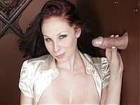 glory hole fetish4 tn Busty hottie Gianna Michaels knows what to do with a glory hole cock