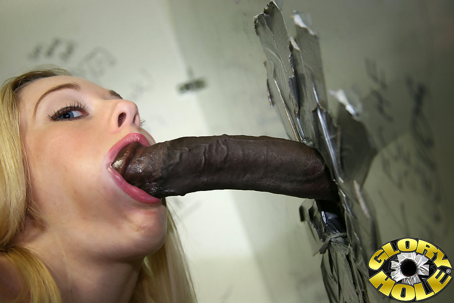 Hailey page porn star