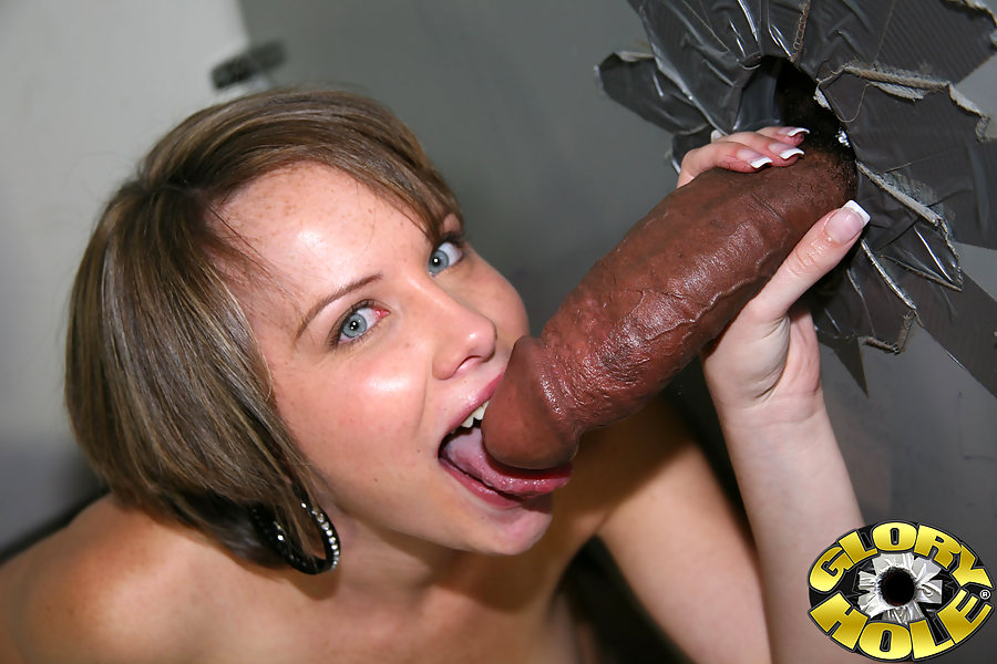 Blowjob handjob amature